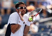Janko Tipsarevic dopo quasi 4 anni è ritornato in una semifinale ATP