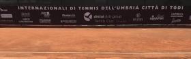Challenger Todi: Presentato il torneo. Si parte domenica con le qualificazioni
