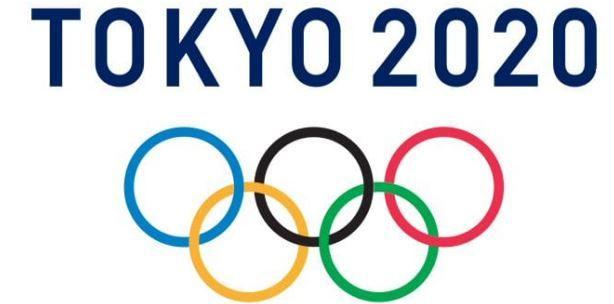 Olimpiadi di Tokyo a forte rischio rinvio
