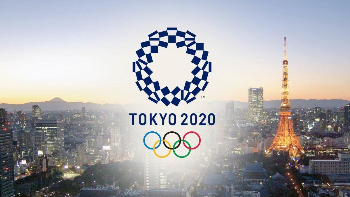 Toshiro Muto sulle Olimpiadi di Tokyo
