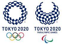 Giochi Olimpici: L'ITF cambia le assegnazioni delle wild card