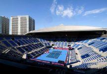 ITF cede alla pressione dei giocatori: da domani il programma inizia alle 15