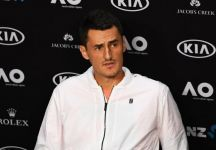 """Australian Open: Nuovo montepremi record e c'è anche il """"caso"""" Tomic"""