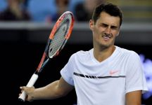 Bernard Tomic: perché butti via la tua carriera?