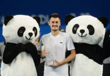 L'incredibile settimana di Bernard Tomic (VIDEO)