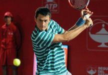 Dopo 46 anni un tennista australiano ritorna a vincere in SudAmerica