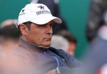 """Us Open: Toni Nadal """"Rafa è in grado di giocare bene qui"""""""