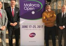 La nuova vita di Toni Nadal. Toni diventa il Direttore del torneo WTA International di Maiorca (continuerà ad allenare Nadal)