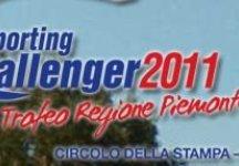 """Cancellato il torneo challenger di Torino. Il presidente Gianni Romeo dichiara: """"L'ATP dovrebbe tutelare maggiormente gli organizzatori dei Challenger da 100.000 $ ed imporre in qualche modo presenze importanti"""""""