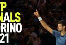 Open Court: ATP Finals a Torino, opportunità e responsabilità (di Marco Mazzoni)
