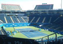 Masters 1000 – Toronto: Risultati Finali. Livescore dettagliato. Alexander Peya / Bruno Soares vincono la finale di doppio