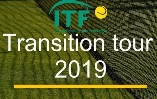 Diatriba ITF-Tennisti verso la conclusione. In arrivo forti modifiche