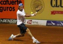 Challenger Kyoto, Santiago, Sarajevo: Sono quattro gli azzurri nel main draw
