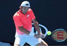 ATP Sofia: Il Tabellone di Qualificazione