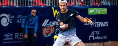 Internazionali di Tennis Emilia Romagna: Parma ospiterà un torneo challenger dal prossimo 17 giugno