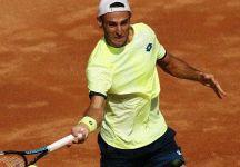 Il Punto: tutti i tennisti italiani impegnati la prossima settimana in ATP e Challenger (MD e qualificazioni). C'è Travaglia in Kazakistan