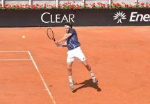 Challenger Indore: Semifinale per Stefano Travaglia