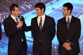 Open Court: US Open, sarà corsa a tre? (di Marco Mazzoni)