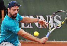 ATP Gstaad: Risultati Turno Decisivo Quali. Matteo Trevisan si ferma al turno finale