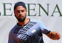 ATP Gstaad: Qualificazioni. Matteo Trevisan al turno decisivo. Fuori Marco Bortolotti che manca 4 match point contro Lamasine