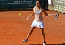 """WTA Roma: Il Tabellone di Qualificazione. Solo le wild card """"italiane"""" al via"""