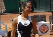 Serie A1 Femminile, Girone 2: TC Prato in semifinale, duello Beinasco-Stampa Sporting