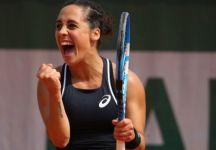Fed Cup – Spareggio World Group II: L'Italia esordirà con Martina Trevisan in Russia