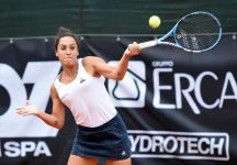 Fed Cup 2020, Group I Europa/Africa: l'Italia chiude al 1° posto davanti all'Estonia