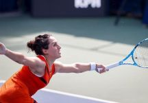 WTA Stoccarda e Istanbul: La situazione aggiornata Md e Qualificazioni