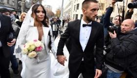 Viktor Troicki si è sposato