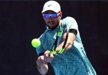 Australian Open: LIVE i risultati con il dettaglio del Day 2 Qualificazioni. Pochi incontri conclusi il resto del programma rinviato a domani