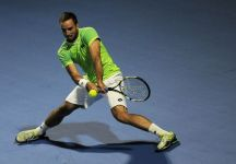 A Sydney in finale due qualificati: non era mai accaduto sull'ATP World Tour