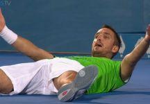 ATP Sydney e Auckland: Viktor Troicki annulla un match point a Dimitrov e vince a Sydney. Ad Auckland successo di Bautista Agut (Video)