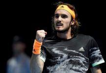 ATP Marsiglia e Delray Beach: I risultati con il dettaglio delle Finali (Live)