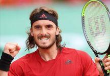 Masters 1000 Monte Carlo: Finale tra Stefanos Tsitsipas e Andrey Rublev