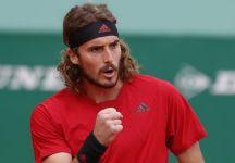 ATP Lione: I risultati completi delle Finali
