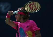 ATP Estoril: LIVE i risultati con il dettaglio dei Quarti di Finale