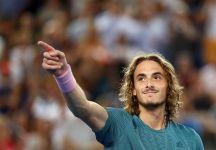 ATP Marsiglia, Delray Beach e Rio de Janeiro: Successi di Tsitsipas, Djere e Radu Albot