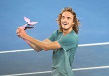 Australian Open: benvenuto, Tsitsipas! Dove è cresciuto il greco (di Marco Mazzoni)