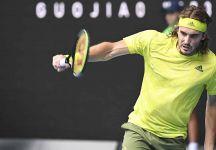 ATP Rotterdam e Buenos Aires: LIVE i risultati con il dettaglio delle Semifinali (LIVE)