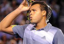 ATP Metz, San Pietroburgo: Risultati Completi Quarti di Finale. Definite le semifinali. Ok Tsonga e Gulbis
