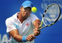 ATP Metz: Risultati Live Quarti di Finale. Livescore dettagliato. Goffin elimina a sorpresa Tsonga