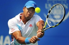 Risultati e News dal torneo ATP 250 di Metz