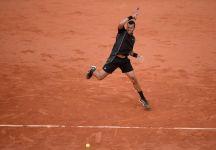 ATP Ginevra e Lione: I risultati con il Live dettagliato delle Semifinali