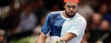ATP Rotterdam, Memphis e Buenos Aires: I risultati delle finali con il Live dettagliato