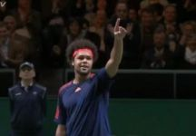 ATP Rotterdam, Memphis e Buenos Aires: Ryan Harrison vince il primo titolo in carriera. Dolgopolov vince a Buenos Aires. Jo Wilfried Tsonga vince il 500 di Rotterdam e diventa nuovamente n.1 di Francia (Video)