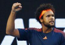 ATP Montpellier: LIVE i risultati con il dettagliato dei Quarti di Finale