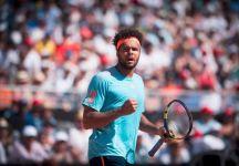 ATP San Pietroburgo e Metz: I risultati con il Live dettagliato dei Quarti di Finale