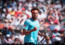 "ATP Ginevra e Lione: Wawrinka e Tsonga vincono i tornei di ""casa"" (Video)"