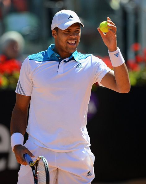 Ranking ATP Live: La situazione aggiornata in tempo reale. Tsonga al n.10 del mondo | LiveTennis.it